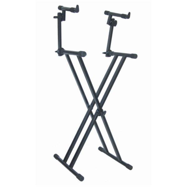 Quiklok T22 Key Stand
