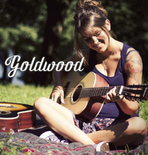 Goldwood Gold Music
