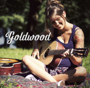 Goldwood Gold Music
