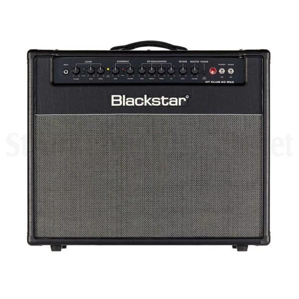 Blackstar ht club 40 my II