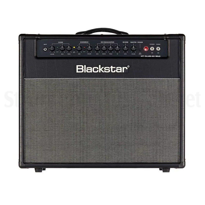 Blackstar ht club 40 my II