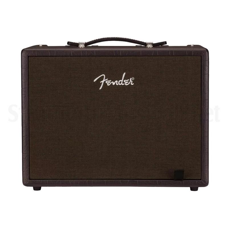 Fender Acoustic jr 230v Eu