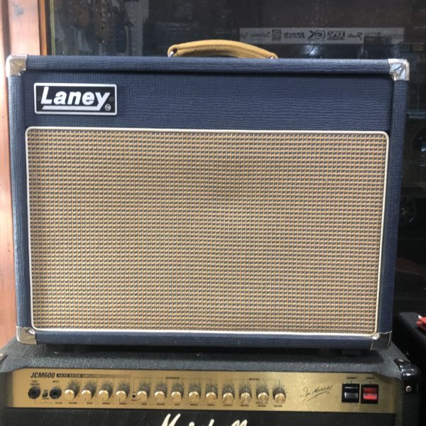Laney lionheart L5T 112