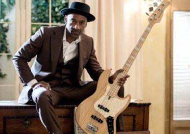 Sire Marcus Miller Bass Signature