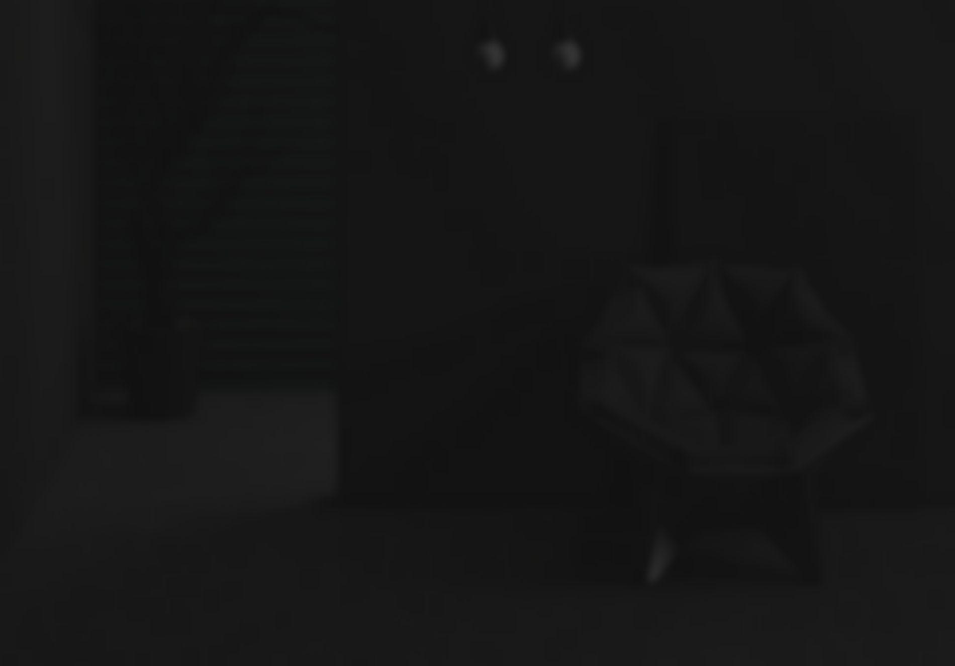 dark slide2 1 bg