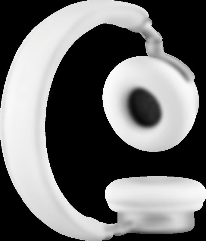 electronics headset