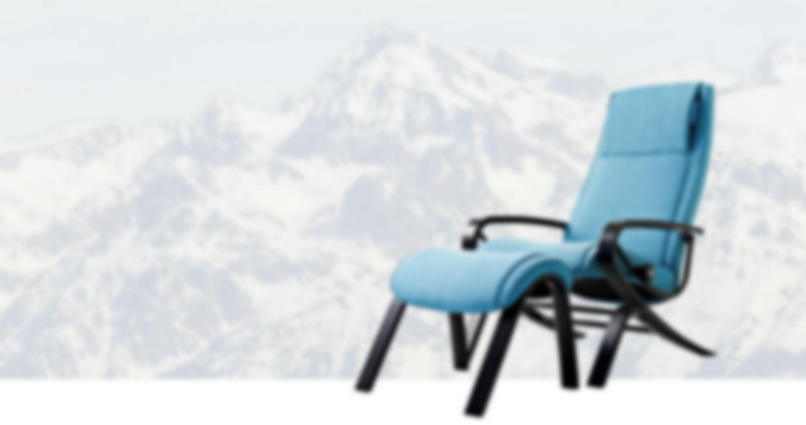 slide furniture 6