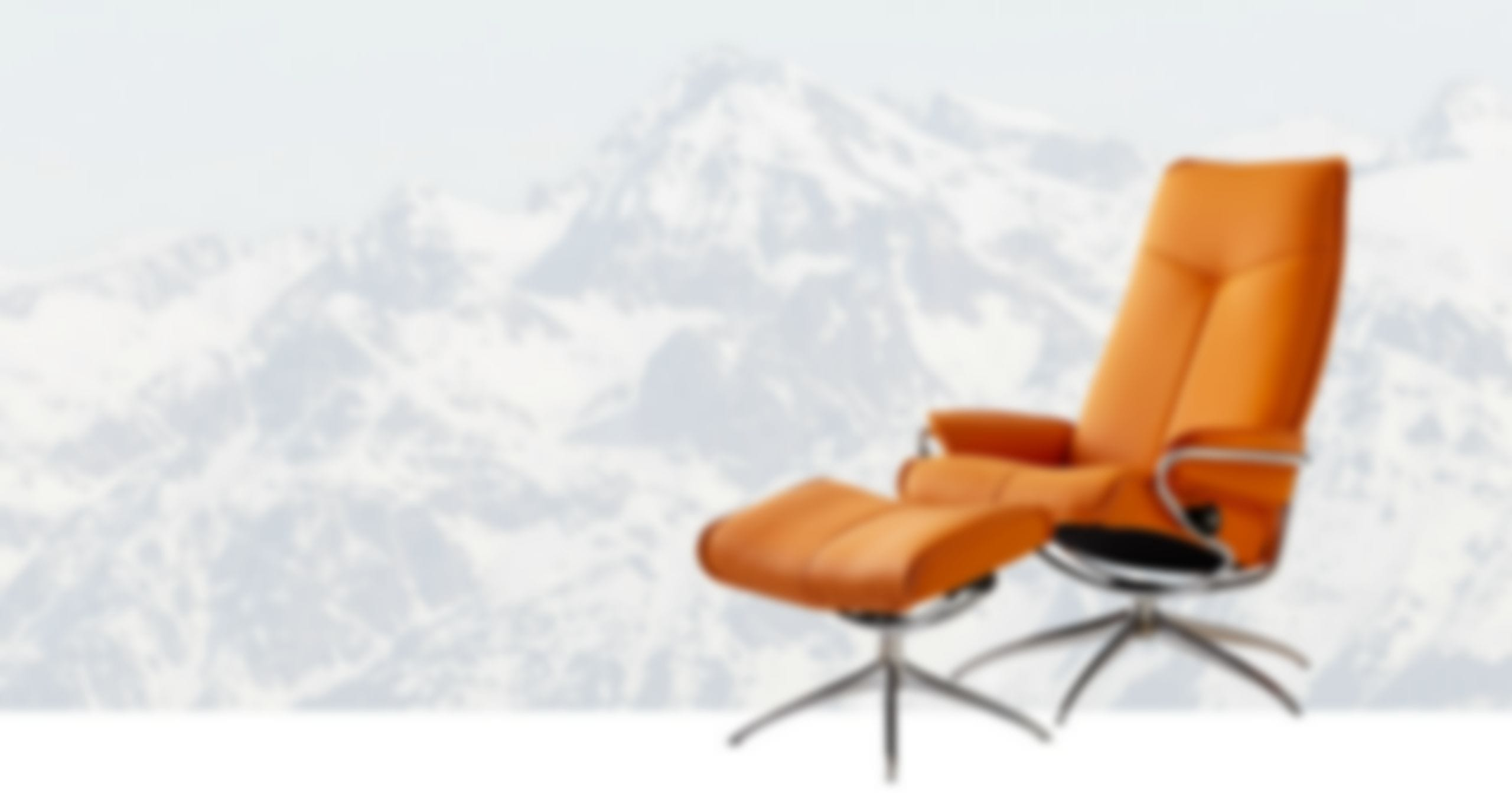 slide furniture 7