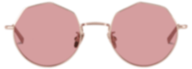 glasses slider img 3