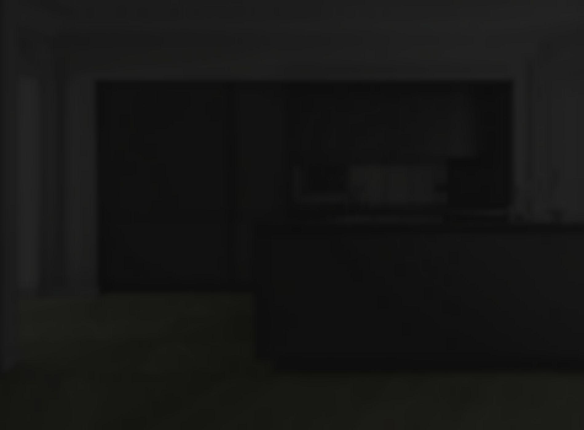 dark sld bg 1