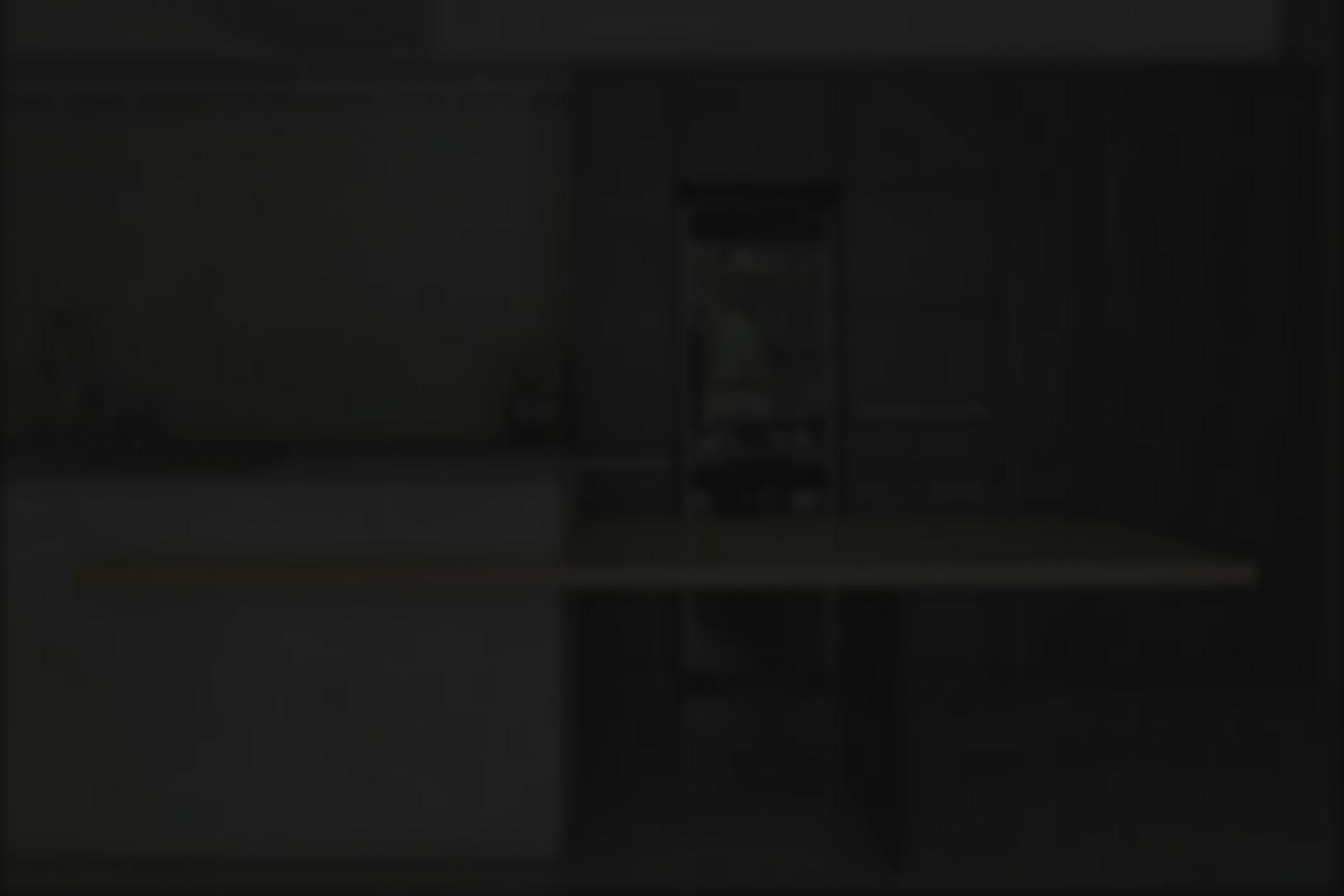 dark slide 3 bg