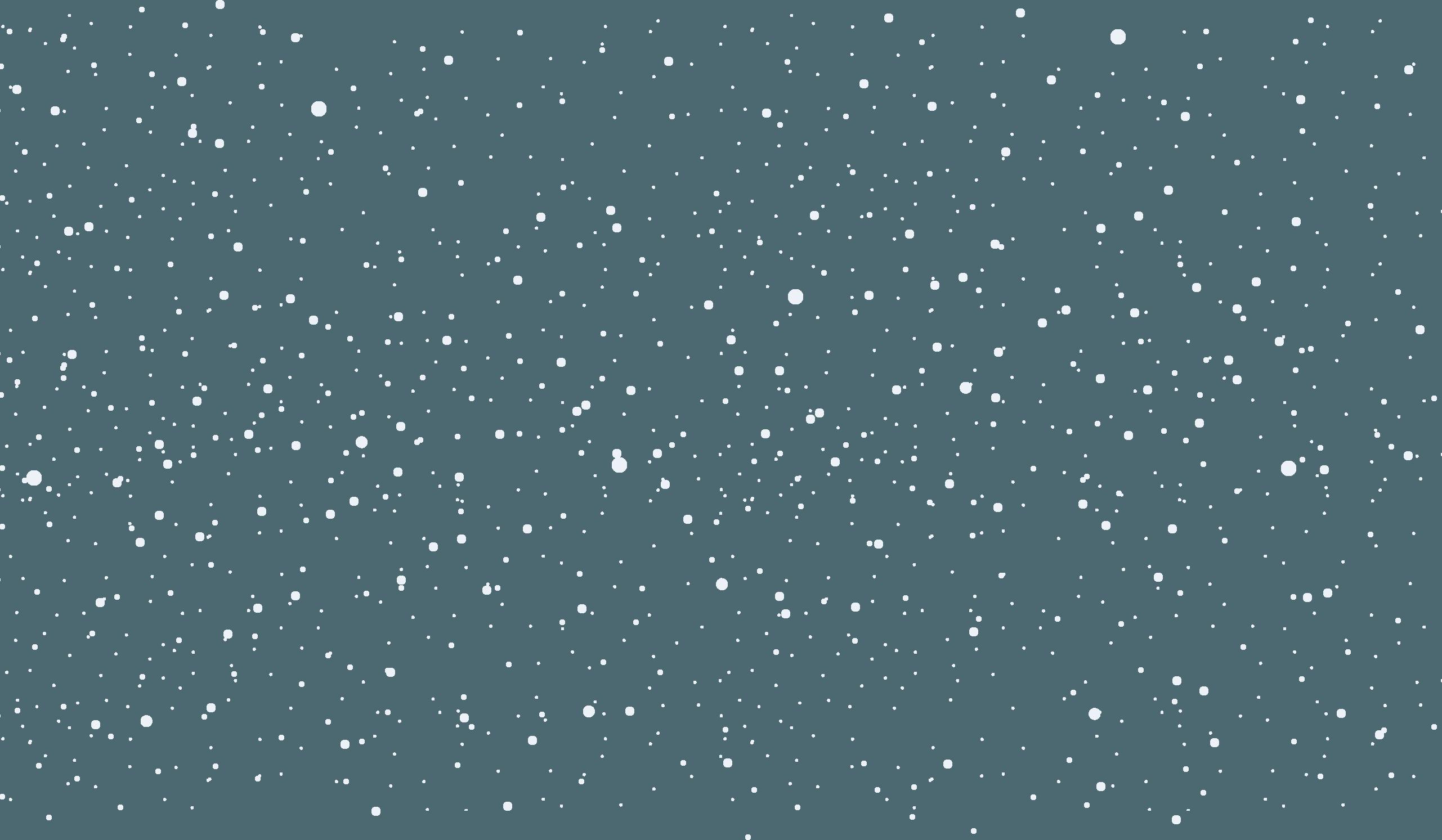 xmas snow 1