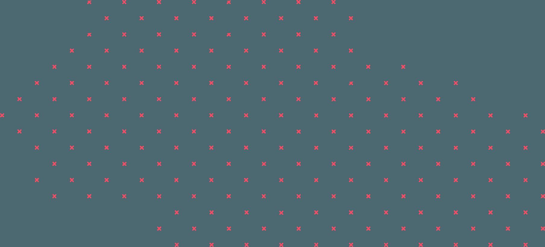 slider dot img 2 red
