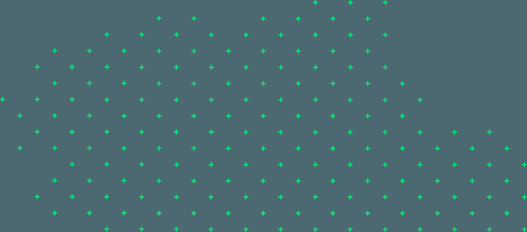 slider dot img 3 1