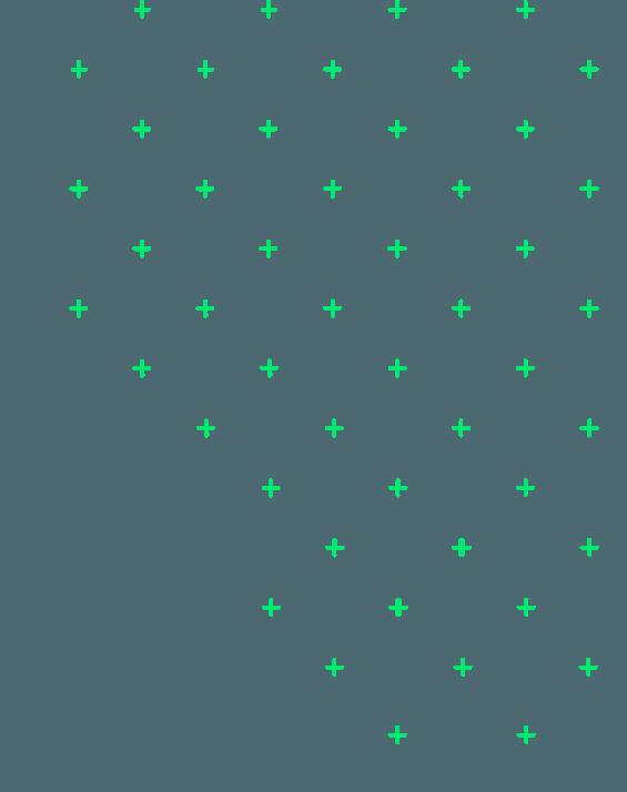 slider dot img 3 small