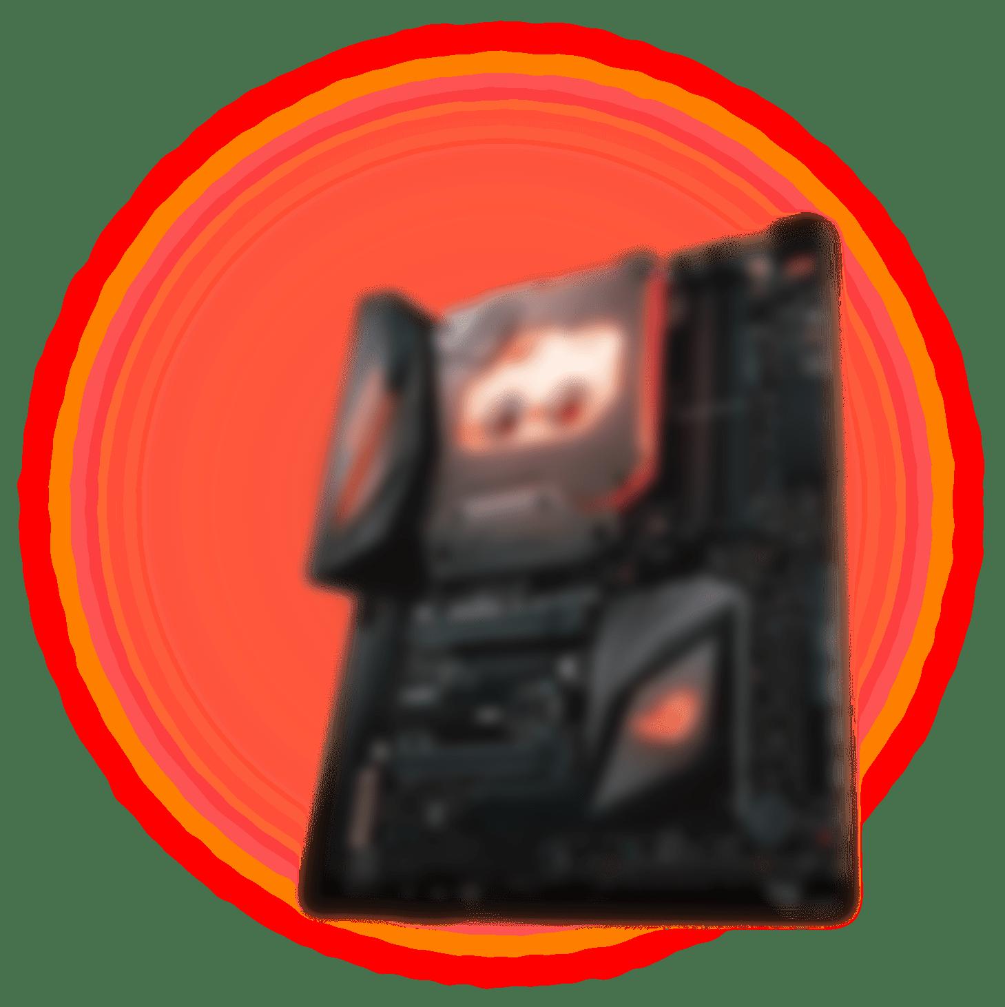 black electronics s 3 img 1