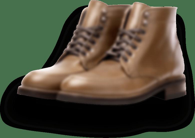 v sh slid 3 shoe
