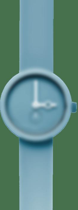 watch slide 1 2 1
