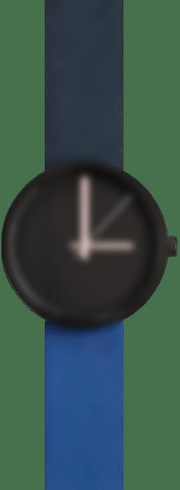 watch slide 2 6